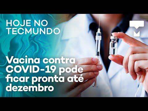 Salve O Mundo Da Pandemia Em Plague Inc E AliExpress Ajuda Brasil - Hoje No TecMundo