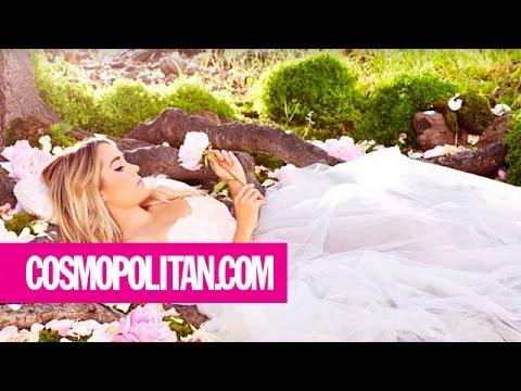 Lauren Conrad Sex Scene 29