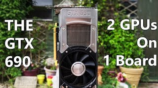 the almighty gtx 690 is 2012s most expensive graphics card still worth buying
