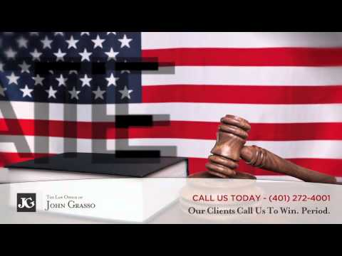 rhode-island-criminal-defense-lawyer