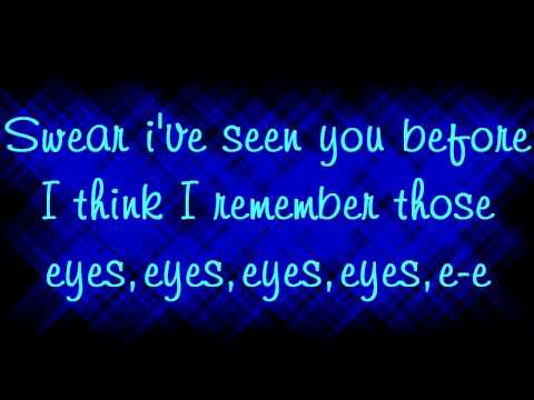DJ Got Us Falling In Love Again Lyrics HD