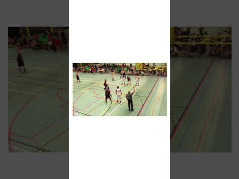 U14 Stuttgart Eagles vs U14 Team Flex Basketball