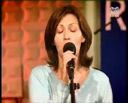 Capercaillie.- Skyewalking Song