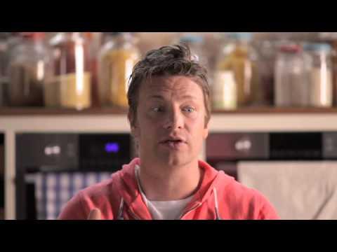 15 Minute Meals - Jamie Oliver