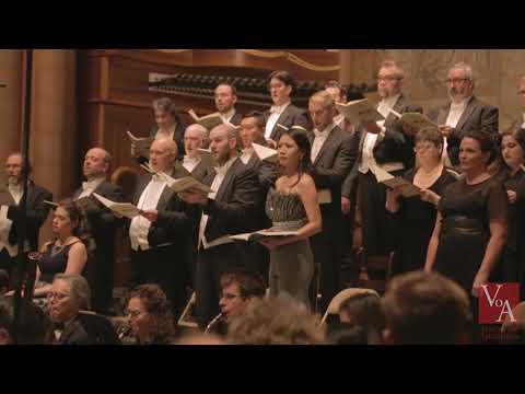 Mozart Requiem Part I: Requiem