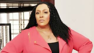 Mrs Buchi Madiebo Solomon