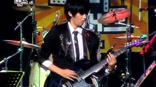 Video [Thaisub] 090628 Oppa Band Ep 02 - MC Sungmin Full (5/5) download MP3, 3GP, MP4, WEBM, AVI, FLV April 2018