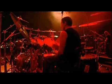 Emperor - Inno A Satana (Live Wacken 2006)