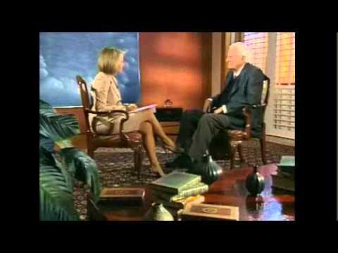 Just As I Am: Democrat & Evangelist Billy Graham