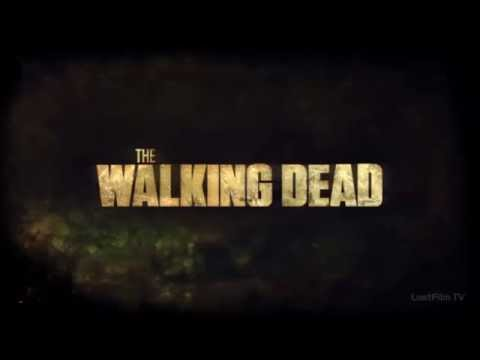 Ходячие мертвецы 3 сезон 3 серия смотреть онлайн в hd 720