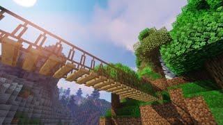 Minecraft 1.14 - ALL The MODS!  003 - Na żywo
