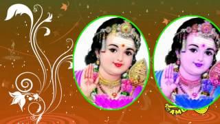 Virutham Kana Vendamo - Kaana Vendamo - Aruna Sairam