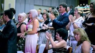 Организация  конференций. Конференции в Карпатах.
