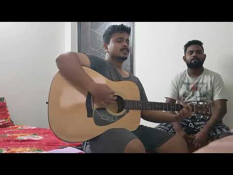 Country Roads By Anurag And Praddy