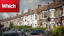 Brexit: house prices and mortgages Q&A