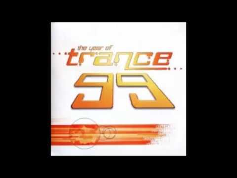 Classic Trance - 99 The Year of Trance by Cino