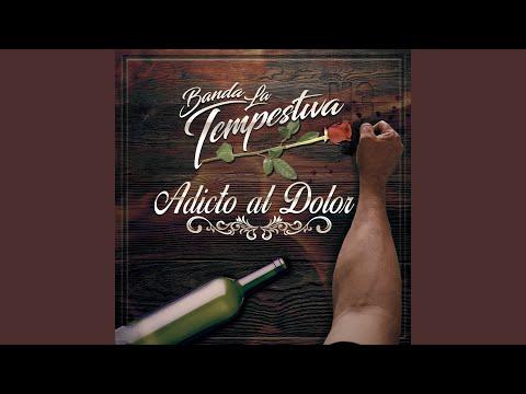 Banda La Tempestiva Topic