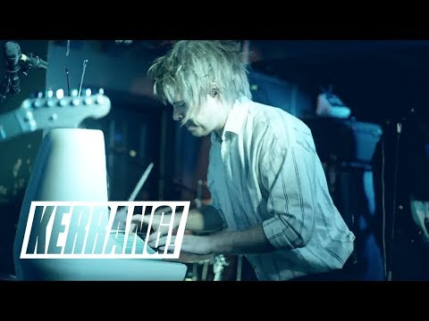 ENTER SHIKARI – Anything Can Happen In The Next Half Hour Live At The Hope & Anchor mp3