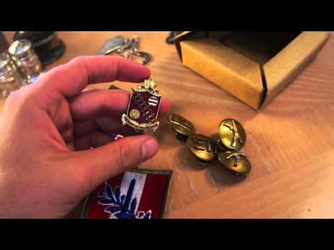 Salvation Army Gold Necklace Sterling Gold Jewelry Money Lighting Tips Video #3
