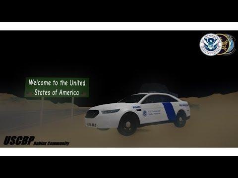 Full Download] Roblox Border Immigration