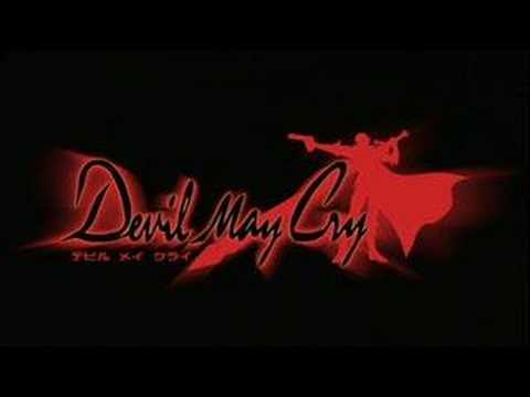 Devil may cry psp iso torrent download toobool.