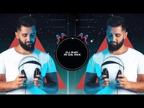 Ultimate Arabic House Club Music (Dj Set)