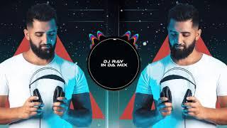 Arabic English Live Mix 2021 | DJ RAY IN DA MIX | ميكس عربي انجليزي رقص جديد نار | Club Mix
