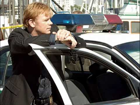 watch csi miami season 10 episode 7 online free