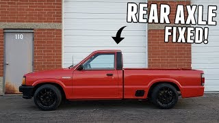 rear-axle-on-the-drift-truck-is-fixed-it-rips-again