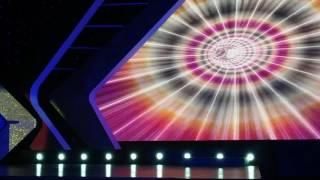 Ankush Full Dance Performance - Super Dancer Show -Shilpa Shetty - Anurag Basu- Geeta Kapur