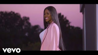 Waje - Im Available Official Video ft Yemi Alade