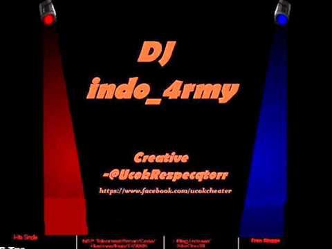 DJ indo_4rmy- ABG Tua.. ( Remix 2013)