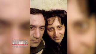 Kisabac Lusamutner eter 06 01 17 Ughghaki Enker
