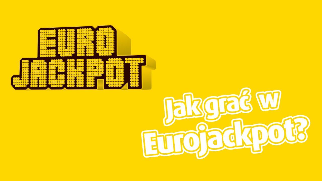 eurojackpot deutschland wyniki