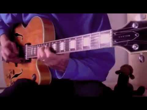 Gibson Byrdland Copy : maya guitar isn 39 t she lovely stevie wonder ibanez 2464 gibson byrdland copy youtube ~ Hamham.info Haus und Dekorationen