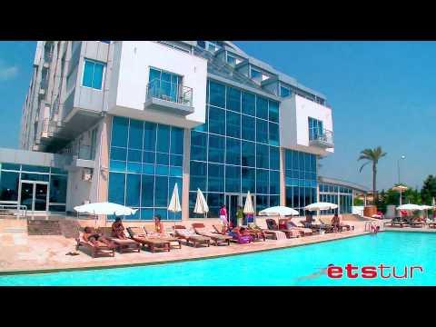 Sea Life Family Resort Hotel  - Konyaaltı -Etstur