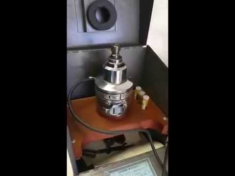 Used Tools for Sale Online – Lopez Tooling