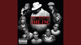 Intro (Various Artists/Irv Gotti Presents... The Inc.)