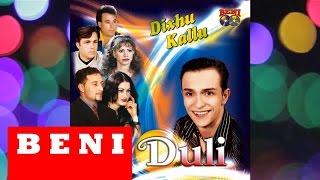 Duli - Falma dashurine 2001