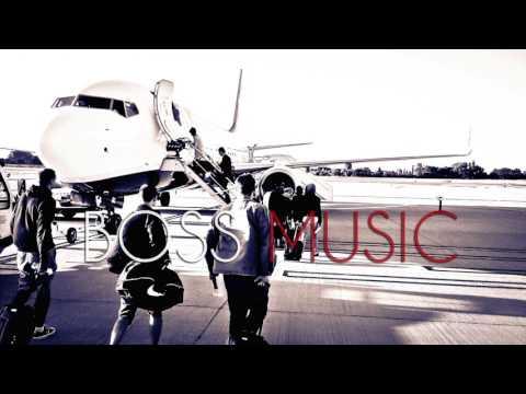 Mayzin - Ms. Perfect (Prod. by Pink Slip)