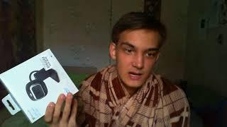 Обзор Вебки для Стримов! (Тесты microsoft livecam hd 3000)