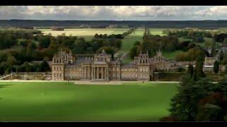 Schlösserwelten Europas Castles and Palaces of Europe