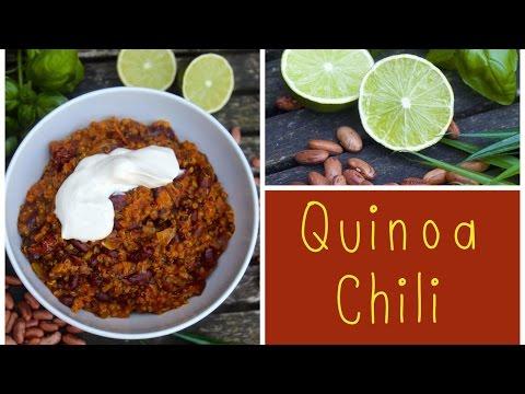 quinoa-chili-mit-kidneybohnen-&-linsen