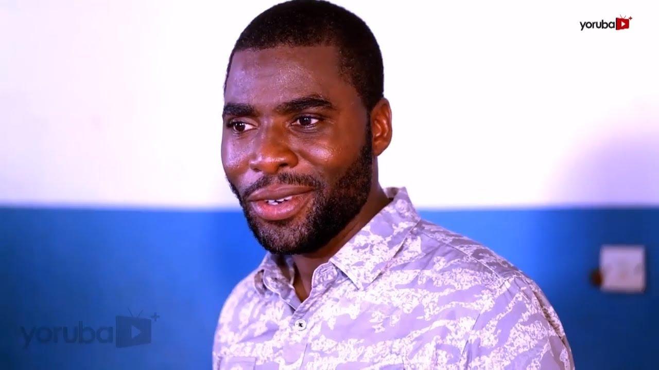 Download Last Bite Latest Yoruba Movie 2018 Drama Starring Ibrahim Chatta | Mide Martins