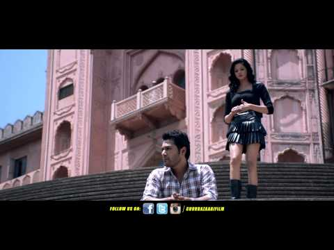 Tune Meri Jaana - Chor Bazaari | Official Song |...
