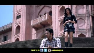Tune Meri Jaana - Chor Bazaari | Official Song | Gajendra Verma | Ankkit Narrayan, Ipsita Pati