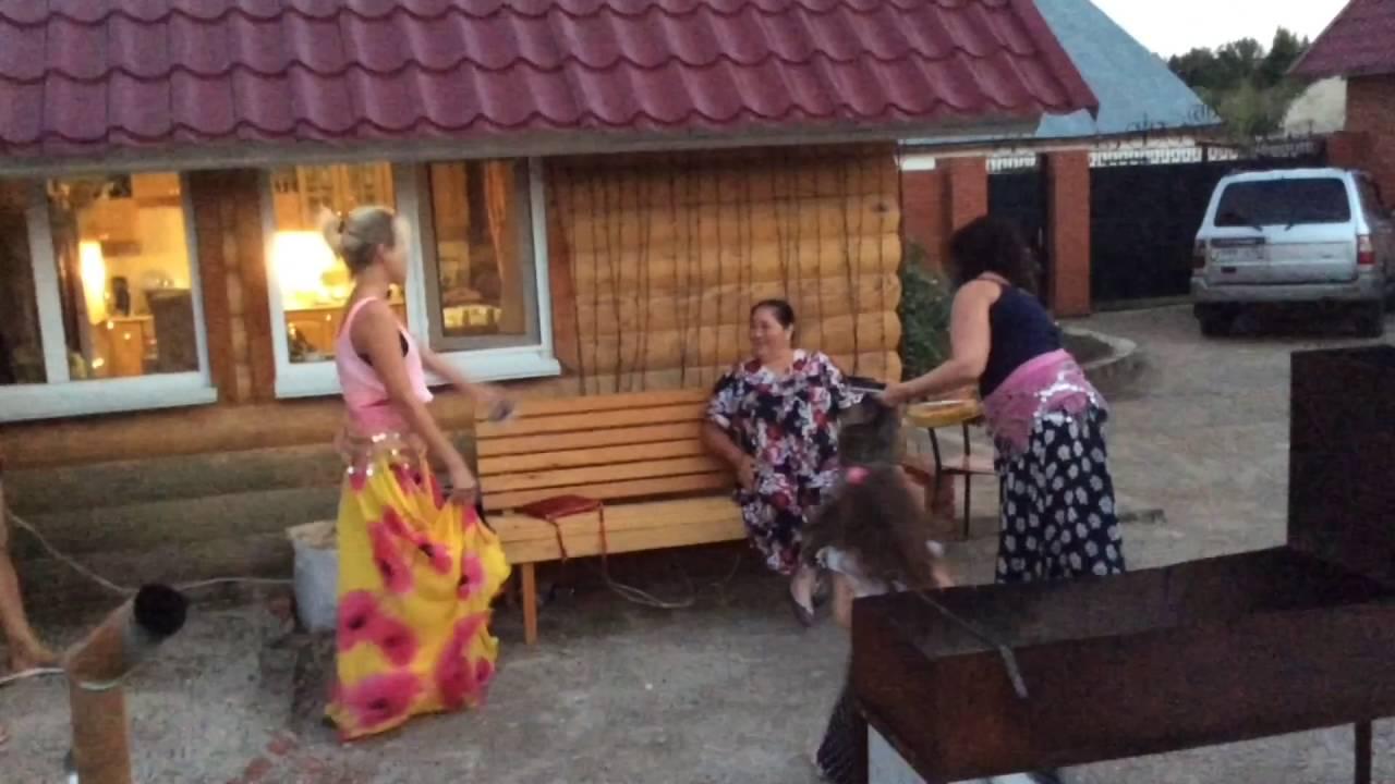 Поздравление с юбилеем от цыганского табора фото 148