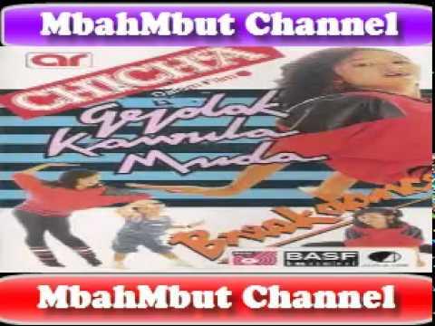 Chicha Koeswoyo Full Album  Gejolak Kawula Muda