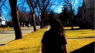 The Lines in My Hand - Opeth (Music Video)