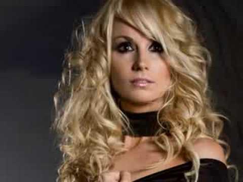Best ballad song of 2008 - Sasa Lendero - Stoje bom prebolela